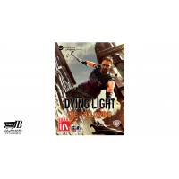 DYING LIGHT THE FOLLOWING PC 2DVD9