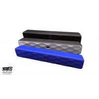 اسپیکر بلوتوث شارژی رم و فلش  LZ E30