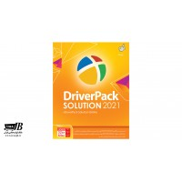 Driver Pack SOLUTION 2021  1DVD9